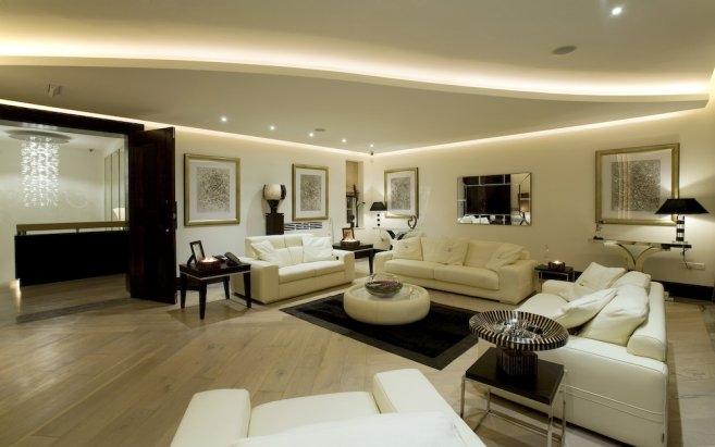 New Home Interior Design Plan Ahead Home Security Pi